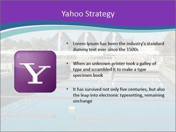 0000071762 PowerPoint Templates - Slide 11