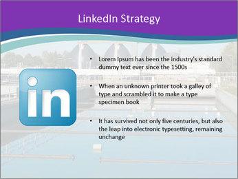 0000071762 PowerPoint Templates - Slide 12