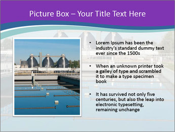 0000071762 PowerPoint Templates - Slide 13