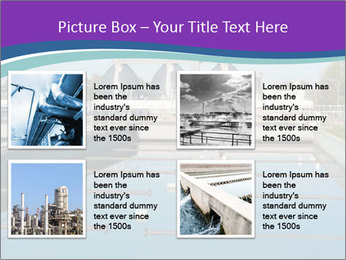 0000071762 PowerPoint Template - Slide 14