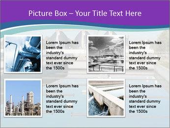 0000071762 PowerPoint Templates - Slide 14