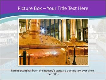 0000071762 PowerPoint Templates - Slide 16
