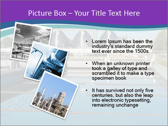 0000071762 PowerPoint Template - Slide 17