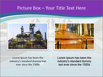 0000071762 PowerPoint Template - Slide 18