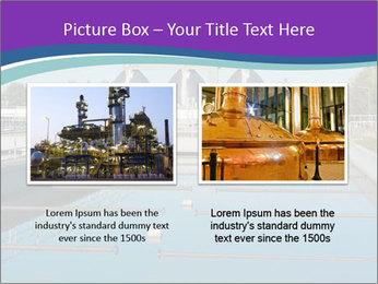 0000071762 PowerPoint Templates - Slide 18