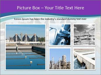 0000071762 PowerPoint Templates - Slide 19