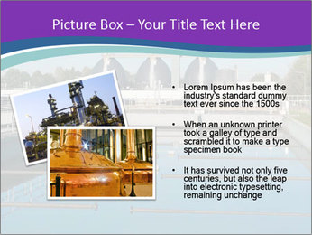 0000071762 PowerPoint Template - Slide 20