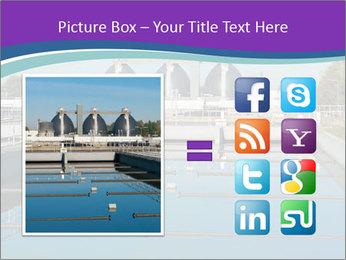 0000071762 PowerPoint Templates - Slide 21