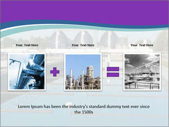 0000071762 PowerPoint Template - Slide 22