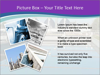 0000071762 PowerPoint Templates - Slide 23