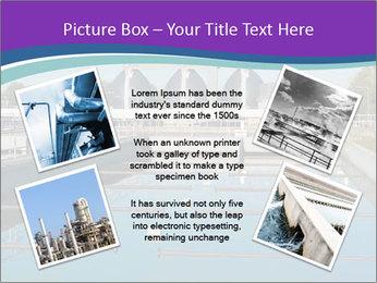 0000071762 PowerPoint Templates - Slide 24