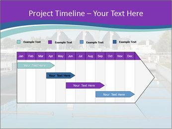 0000071762 PowerPoint Templates - Slide 25