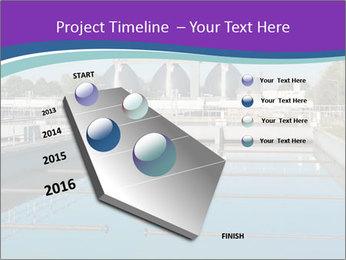 0000071762 PowerPoint Templates - Slide 26
