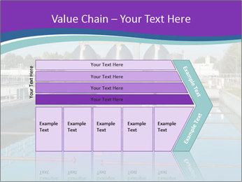0000071762 PowerPoint Templates - Slide 27