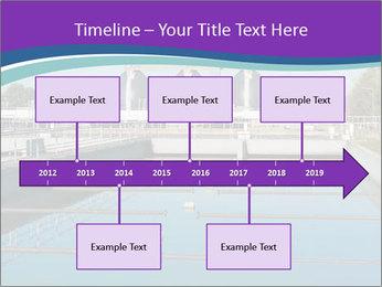 0000071762 PowerPoint Templates - Slide 28