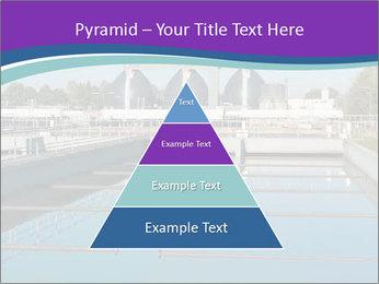 0000071762 PowerPoint Templates - Slide 30
