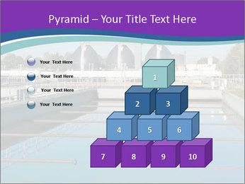 0000071762 PowerPoint Templates - Slide 31