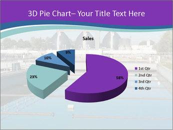 0000071762 PowerPoint Templates - Slide 35