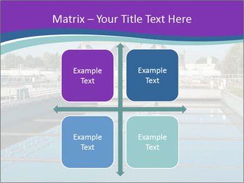 0000071762 PowerPoint Templates - Slide 37