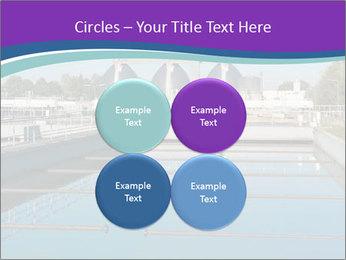 0000071762 PowerPoint Templates - Slide 38