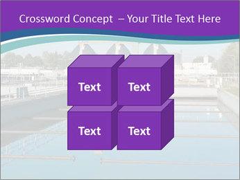 0000071762 PowerPoint Templates - Slide 39