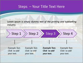 0000071762 PowerPoint Templates - Slide 4
