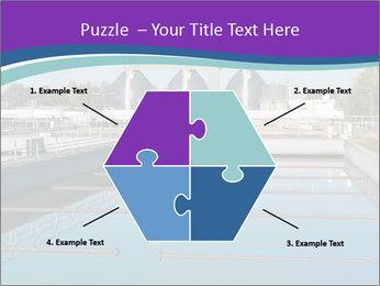 0000071762 PowerPoint Templates - Slide 40