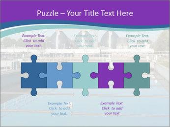 0000071762 PowerPoint Templates - Slide 41