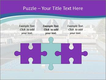 0000071762 PowerPoint Templates - Slide 42