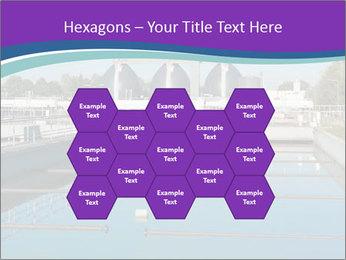 0000071762 PowerPoint Templates - Slide 44