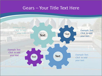 0000071762 PowerPoint Templates - Slide 47