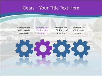 0000071762 PowerPoint Templates - Slide 48
