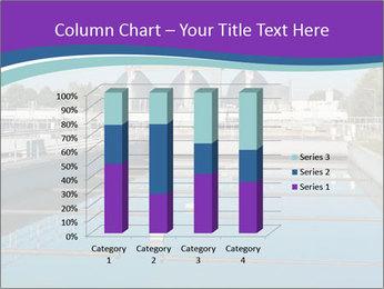 0000071762 PowerPoint Templates - Slide 50