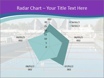 0000071762 PowerPoint Templates - Slide 51