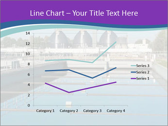 0000071762 PowerPoint Templates - Slide 54