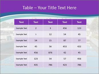 0000071762 PowerPoint Templates - Slide 55
