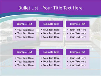 0000071762 PowerPoint Templates - Slide 56