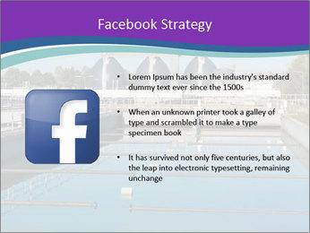0000071762 PowerPoint Templates - Slide 6