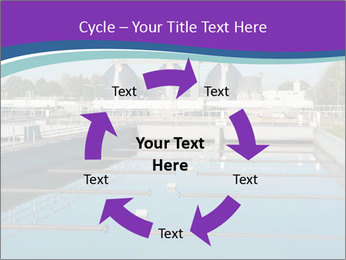 0000071762 PowerPoint Templates - Slide 62