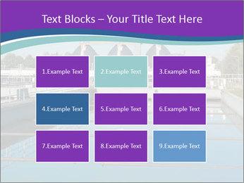 0000071762 PowerPoint Templates - Slide 68