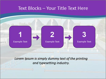 0000071762 PowerPoint Templates - Slide 71