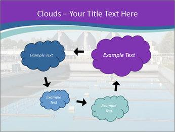 0000071762 PowerPoint Templates - Slide 72