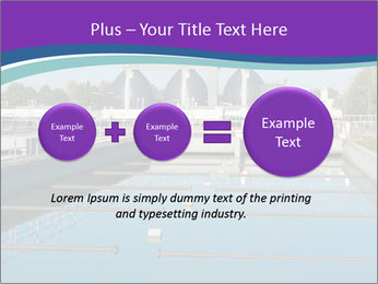 0000071762 PowerPoint Template - Slide 75