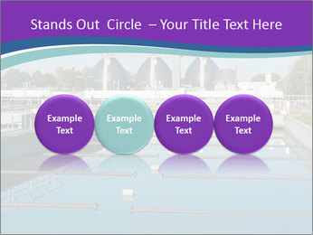 0000071762 PowerPoint Template - Slide 76