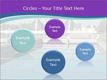 0000071762 PowerPoint Templates - Slide 77