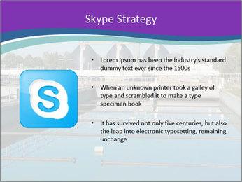 0000071762 PowerPoint Templates - Slide 8