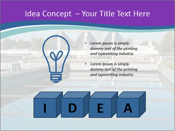 0000071762 PowerPoint Template - Slide 80