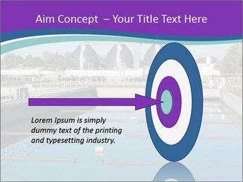 0000071762 PowerPoint Templates - Slide 83
