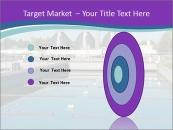 0000071762 PowerPoint Templates - Slide 84