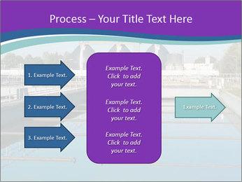 0000071762 PowerPoint Templates - Slide 85